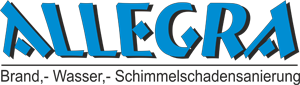 Allegra - Die trockene Lösung