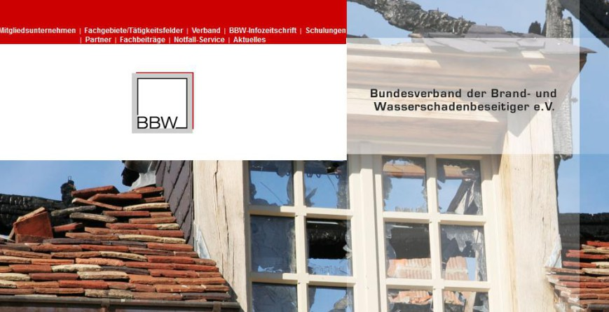der-bundesverband-der-brand-und-wasserschadenbeseitiger-e-v-bbw